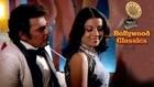 College Girl I Love You - Best of Kishore Kumar - Bappi Lahiri Hits - College Girl