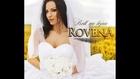 Rovena Stefa - Karajfili I vogël (Official Audio 2014)