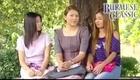 Myanmar Movie ၿကင္ယာေတာ္ခခေလး 1 Myint Myat,That Mon Myint
