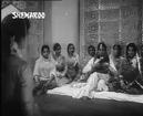 HUM UNKO DEKHTE HAIN NAZARA KIYE BAGHAIR - 1964