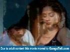 sunny leone desi hot mallu aunty bedroom first night scene bgrade movie wet saree draping navel indian couple hidden cam mms scandal_chunk_287.wmv
