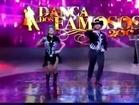 Paolla Oliveira (Dança Dos Famosos 6)  Tema Sertanejo