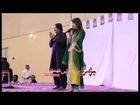 Advance Aashiqui Gul Panra 2014 P 5