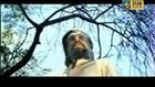 Aye Momino Suno Yeh Karamat Namaz Ki (The Great Muhammad Aziz) -