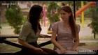 YER GOK ASK (RWTA TIN AGAPH) S01 EPEISODIO 22