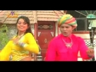Sexy Dance Full Video Song - Laal Lal Gora Gaal - Rajasthani Special