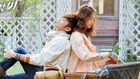 Jang Geun Suk y sus doramas!!!