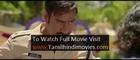Watch Singham Returns Movie Online Ajay Devgn, Kareena Kapoor