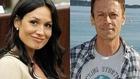 Nicole Minetti e Rocco Siffredi: che coppia all'Isola dei Famosi