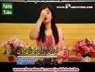 Pashto Singer gul panra Song zama Malnaga yara   With khushboo Dance