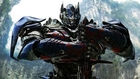Transformers 4:The Score - Tessa (Full)