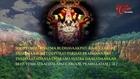 Sri Venkateswara Swamy Suprabhatam with Lyrics