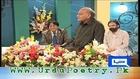 Papu Yar Tang na Ker - Funny Urdu Poetry by Anwar Maqsood urdu poet