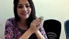 Neelam Muneer Actress Leaked Video Must Watch!