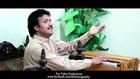 Tera Kahba - Naeem Hazarvi - Album - Dildar Meda Pardesi