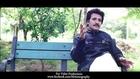 Dildar Meda Pardesi -Naeem Hazarvi-Album-Dildar Meda Pardesi-