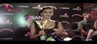 Sonam Kapoor Best Actress In Rom-Com (Khoobsurat) | Stardust Awards 2014