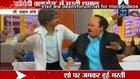 Bharti-Krishna Ne Ki CID Ki Classes – Comedy Classes - DesiTvForum – No.1 Indian Television & Bollywood Portal