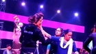full detail of Bollywood Item Girl Gauhar Khan getting slapped - Video Dailymotion soo funy