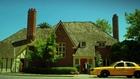 Suburban Gothic (2015) Official Trailer HD - Matthew Gray Gubler, Kat Dennings, Barbara Niven Movie