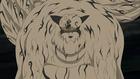 Naruto Shippuden - Episode 392 - The Hidden Heart