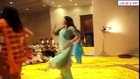 Pakistan Wedding Dance In Islamabad HD.