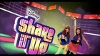 Shake It Up Full Episodes S01E21 Throw It Up