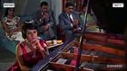 Best of Mohd Rafi Sad Songs- Part 2_HD