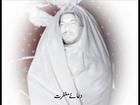 Afsana Ajeeb Sa Khawab Dua e Maghfirat - Dailymotion
