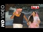 Rajasthani Song  थारे साथ चालुली म्हारे जचगी by Bhagwan Sahay Sain | Marwari Songs Alfa