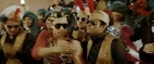 'Do dhari talwar' new full song from Mere brother ki dulhan