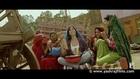Madhubala - Full Song - Mere Brother Ki Dulhan