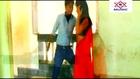 Sexyyyy Bhojpuri Song....Fayda Kari Hayi....By Pramod Singhal, Raman Remi, Sonu Maan