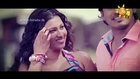 Hadaparana Haduman - Hirantha Fernando Official Music Video New Sinhala Songs 2014