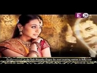 Rani Mukherjee Ke Secret Married Life 20th January 2015