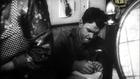 Pravo stanje stvari   1964   /   Domaci film      I. od II Deo
