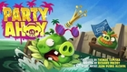 Angry Birds Toons Stella Full Movies || Full screen || Best Cartoon Movies 2015