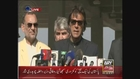 Chairman PTI Imran Khan Speech Nowshera KPK 11 February 2015