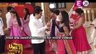 Akshara-Naitik Par Chaya Pyaar Ka Khumaar – Yeh Rishta Kya Kehlata Hai - DesiTvForum – No.1 Indian Television & Bollywood Portal
