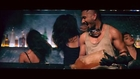 This Party Gettin Hot- Jazzy B ft Yo Yo Honey Singh