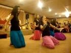 Faisalabad Girls Mehndi Best Dance