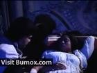 Mallu sleeping aunty bgrade malayalam housecoat nightie