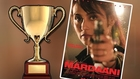 Rani Mukherjee HONORED With National Award | MARDAANI |