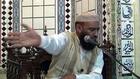 allama ataullah bandyalvi sb (کیا اہل سنت علماء دیوبند درود شریف کے مُنکر ہیں؟)