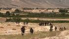 [Teaser] Afghanistan : du déploiement aux 1ers engagements des forces françaises