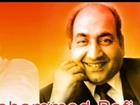 muhammad rafi top collection
