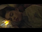 OTJ - On The Job (Shaina Magdayao, Empress, Angel Aquino)