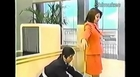 Sexy Crazy Japanese Game Show +Japanese Airport Prank