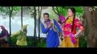 Teri Aankh Sharabi - Movie Yaarana - Punjabi Song Video (2015) - Geeta Zaildar, Yuvika Chaudhary