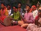 Jai Mata Di Bol Pata Lagj Ayega Devi Bhajan By Anuradha Paudwal, Suresh [Full Song] I Mata Rani